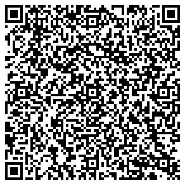 QR-код с контактной информацией организации ТЕХНИЧЕСКИЙ ЦЕНТР ПО АНТИКОРРОЗИЙНОЙ ОБРАБОТКЕ ЧП