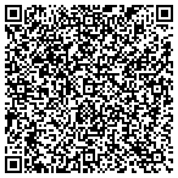 QR-код с контактной информацией организации ТЮМЕНЬАВТОДЕТАЛЬ ОПТОВЫЙ СКЛАД ООО