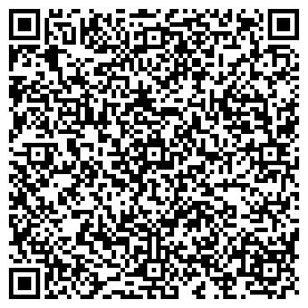 QR-код с контактной информацией организации ХОЗЯЙСТВЕННЫЕ ТОВАРЫ РУП