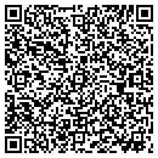 QR-код с контактной информацией организации ХРАМЦОВ ЧП