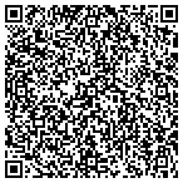 QR-код с контактной информацией организации ЦЕНТР СПЕЦАВТОЦЕНТР АНТИПИНО