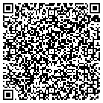 QR-код с контактной информацией организации ЭЛИТ КАР АВТОСАЛОН