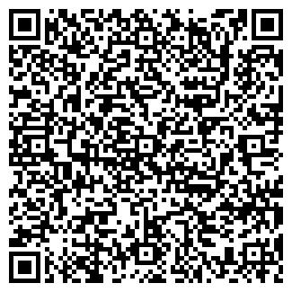 QR-код с контактной информацией организации ЯРОСЛАВТО ЧП