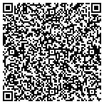 QR-код с контактной информацией организации РЕМОНТ КОЛЕС ШИНОМОНТАЖНАЯ МАСТЕРСКАЯ