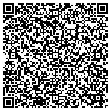 QR-код с контактной информацией организации ЦЕНТР БИЗНЕС-ИННОВАЦИОННЫЙ Г.ГОМЕЛЬСКИЙ ЗАО
