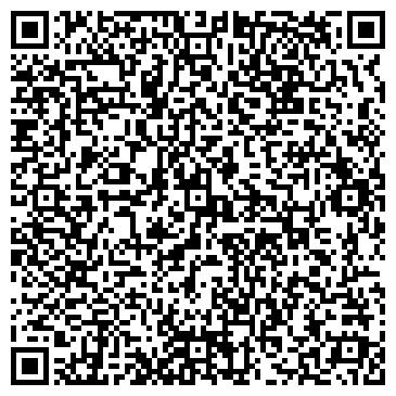 QR-код с контактной информацией организации РУСОЙЛ СТАНЦИЯ ТЕХНИЧЕСКОГО ОБСЛУЖИВАНИЯ