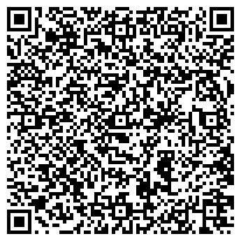 QR-код с контактной информацией организации ШИНОМОНТАЖ МАСТЕРСКАЯ