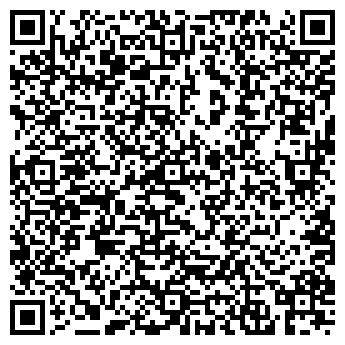 QR-код с контактной информацией организации АВТОМАСТЕР И К СТО ООО