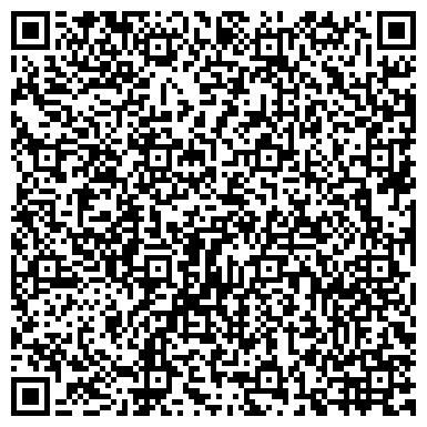 QR-код с контактной информацией организации ЦЕНТР ГИГИЕНЫ И ЭПИДЕМИОЛОГИИ ЗОНАЛЬНЫЙ Г.ГОМЕЛЬСКИЙ