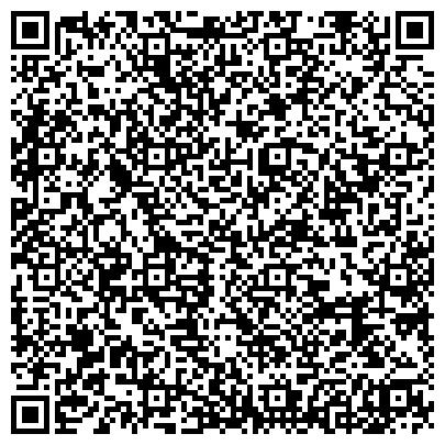 QR-код с контактной информацией организации ЦЕНТР ГИГИЕНЫ, ЭПИДЕМИОЛОГИИ И ОБЩЕСТВЕННОГО ЗДОРОВЬЯ ОБЛАСТНОЙ Г.ГОМЕЛЬСКИЙ
