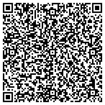 QR-код с контактной информацией организации ПРОМЫШЛЕННОГО Ж/Д ТРАНСПОРТА ПРЕДПРИЯТИЕ ППЖТ