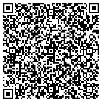 QR-код с контактной информацией организации МАРАНДИН В. А.