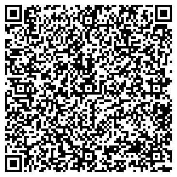 QR-код с контактной информацией организации АРСЕНАЛ ПЛЮС СЕРВИСНЫЙ ЦЕНТР