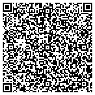 QR-код с контактной информацией организации ЗАПСИБНЕФТЕСЕРВИС КОМПАНИЯ