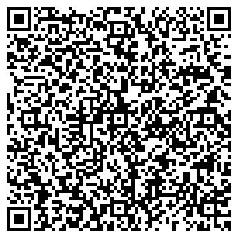 QR-код с контактной информацией организации СВЯЗЬ-СЕРВИС ПРЕДПРИЯТИЕ