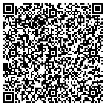 QR-код с контактной информацией организации СЛУЖБА КОМПЬЮТЕРНОЙ ПОМОЩИ