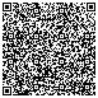 QR-код с контактной информацией организации СИБНЕФТЕАВТОМАТИКА ИНЖЕНЕРНО-ПРОИЗВОДСТВЕННАЯ ФИРМА ОАО