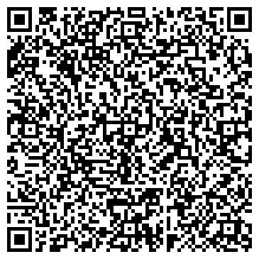QR-код с контактной информацией организации ПРОМХОЛОД ПРОИЗВОДСТВЕННАЯ ФИРМА