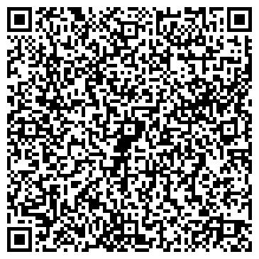 QR-код с контактной информацией организации ТЮМЕНЬОБЛАГРОПРОМЭНЕРГО ФИРМА