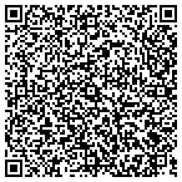 QR-код с контактной информацией организации ЦЕНТР ОПТОВО-РОЗНИЧНЫЙ МЯСОТОРГ