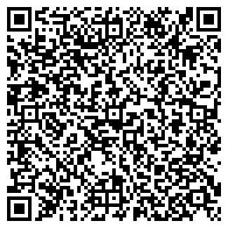 QR-код с контактной информацией организации ЗАО СТАНКОСЕРВИС