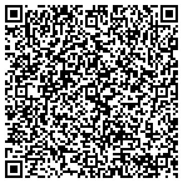QR-код с контактной информацией организации ЦЕНТР ОПТОВО-РОЗНИЧНЫЙ РЫБА И МОРЕПРОДУКТЫ