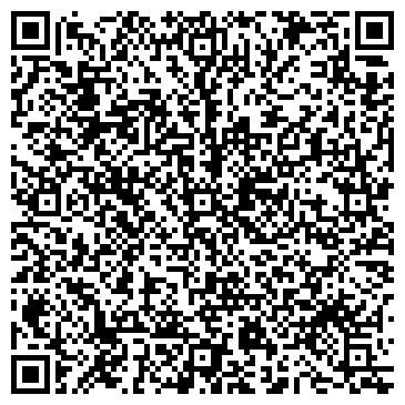QR-код с контактной информацией организации ЗНАМЕНСКИЙ КАФЕДРАЛЬНЫЙ СОБОР