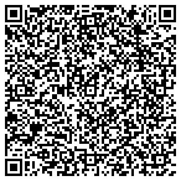 QR-код с контактной информацией организации СВЯТОТРОИЦКИЙ МУЖСКОЙ МОНАСТЫРЬ