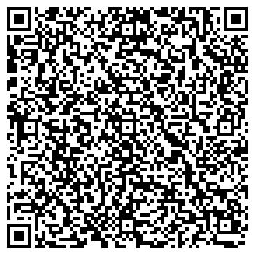 QR-код с контактной информацией организации ЦЕНТР ОПТОВО-РОЗНИЧНЫЙ СПУТНИК