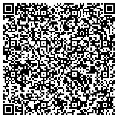 QR-код с контактной информацией организации АССОЦИАЦИЯ ПРЕДПРИЯТИЙ ЛЕГКОЙ ПРОМЫШЛЕННОСТИ ТЮМЕНСКОЙ ОБЛАСТИ