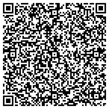 QR-код с контактной информацией организации СОЮЗ ПОТРЕБИТЕЛЬСКИХ ОБЩЕСТВ