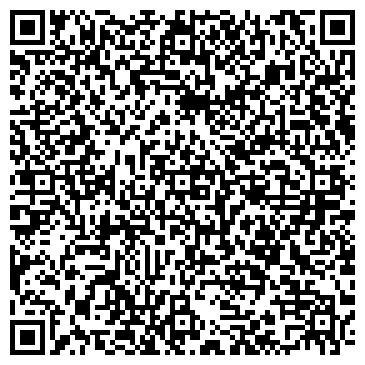 QR-код с контактной информацией организации «ОПОРА РОССИИ»