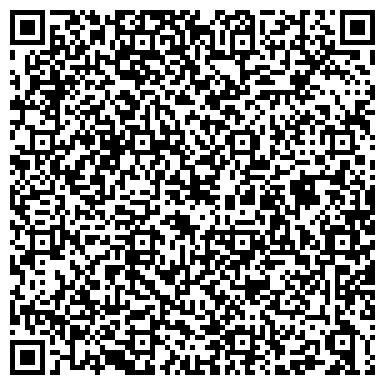 QR-код с контактной информацией организации КОМИТЕТ ПРОФОРГАНИЗАЦИЙ ОВД ТЮМЕНСКОЙ ОБЛАСТИ ОБЪЕДИНЕННЫЙ