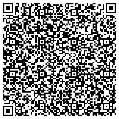 QR-код с контактной информацией организации ЦЕНТР ПРОТЕЗНО-ОРТОПЕДИЧЕСКИЙ ВОССТАНОВИТЕЛЬНЫЙ РУП ФИЛИАЛ Г.ГОМЕЛЬСКИЙ