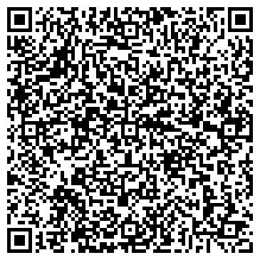 QR-код с контактной информацией организации ДВИЖЕНИЕ ОБЩЕСТВЕННО-ПОЛИТИЧЕСКОЕ РОССИЯ ОТДЕЛЕНИЕ