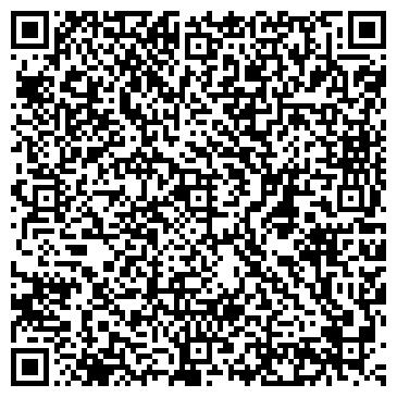 QR-код с контактной информацией организации ЦЕНТР СЕРВИСНЫЙ ТЕХНОТРОНИК ЧПКУП