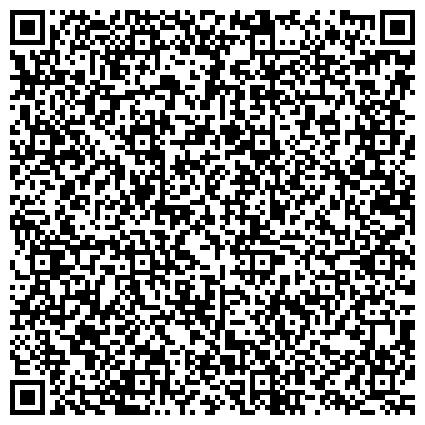 QR-код с контактной информацией организации РЕГИОНАЛЬНАЯ ПРИЕМНАЯ ПОЛНОМОЧНОГО ПРЕДСТАВИТЕЛЯ ПРЕЗИДЕНТА РФ ПО УРАЛЬСКОМУ ФЕДЕРАЛЬНОМУ ОКРУГУ