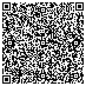 QR-код с контактной информацией организации ГРАНТ ЦЕНТР РАЗВИТИЯ ТВОРЧЕСТВА ДЕТЕЙ И ЮНОШЕСТВА