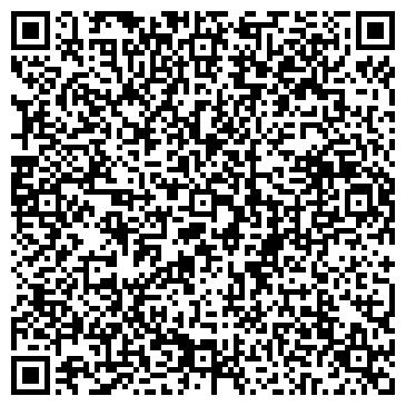 QR-код с контактной информацией организации МАЯК ДОМ ДЕТСКОГО И ЮНОШЕСКОГО ТВОРЧЕСТВА