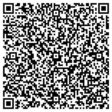 QR-код с контактной информацией организации МАЯК ДОМ ДЕТСТВА И ЮНОШЕСТВА