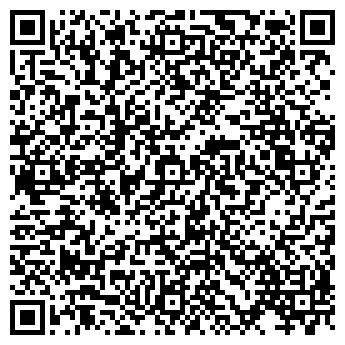 QR-код с контактной информацией организации ЦИРК Г.ГОМЕЛЬСКИЙ ГОСУДАРСТВЕННЫЙ