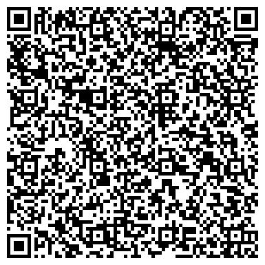 QR-код с контактной информацией организации СТАРТ ДЕТСКИЙ ПОДРОСТКОВЫЙ СПОРТИВНО-ТЕХНИЧЕСКИЙ КЛУБ