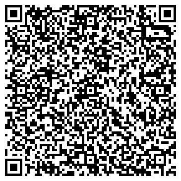 QR-код с контактной информацией организации ЧЕБЕЛ СООО БЕЛОРУССКО-ЧЕШСКОЕ