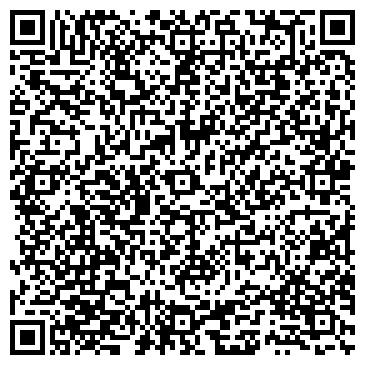 QR-код с контактной информацией организации ЮНЫЙ НАТУРАЛИСТ ЭКО-БИОЦЕНТР