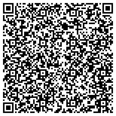 QR-код с контактной информацией организации ЮНЫЙ ТЕХНИК ЦЕНТР РАЗВИТИЯ ТВОРЧЕСТВА ДЕТЕЙ И ЮНОШЕСТВА