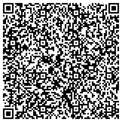 """QR-код с контактной информацией организации ОГУП """"Областной центр технической инвентаризации"""" по Челябинской области"""
