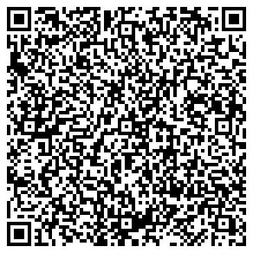 QR-код с контактной информацией организации АПТЕКА №117 ФИЛИАЛА ОГУП ОАС 'ЮЖНЫЙ'