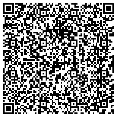 QR-код с контактной информацией организации ЭКСПЕРИМЕНТАЛЬНАЯ БАЗА ЛЕСНАЯ КОРЕНЕВСКАЯ ГЛХУ