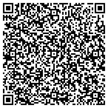 QR-код с контактной информацией организации ЗЛАК КОМБИНАТ ХЛЕБОПРОДУКТОВ ЗАО