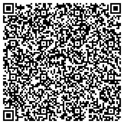 QR-код с контактной информацией организации ЧЕЛЯБИНСКИЙ КОММЕРЧЕСКИЙ ЗЕМЕЛЬНЫЙ БАНК ЗАО, ЮЖНОУРАЛЬСКИЙ ДОП. ОФИС